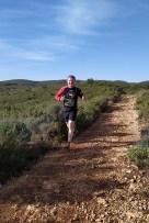 trail chiva 2019-1