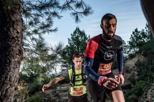 trail chiva 2019-10