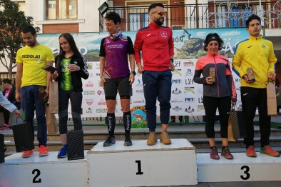 trail chiva 2019-3