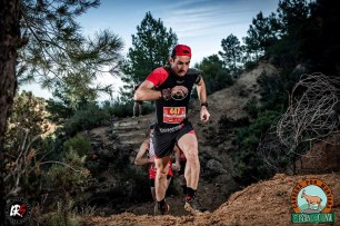 trail chiva 2019-9