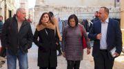 Yátova rehabilitará las viviendas del antiguo cuartel para destinarlas a alquiler social