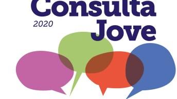 Buñol pone en marcha el servicio «Consulta Jove»