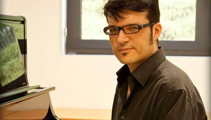 «La Tomatina»de Buñol tendrá una composición musical creada por Andrés Valero-Castells