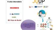 Buñol pone en marcha el programa «Jove Oportunitat»