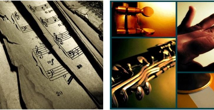 El Conservatorio «San Rafael» de Buñol prepara sus audiciones para el mes de marzo
