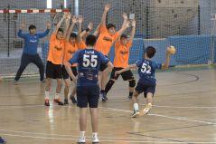 Jornada Handbol 6