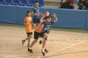 Jornada Handbol
