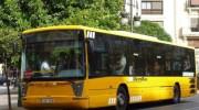 Buñol, Chiva, Godelleta y Cheste se sumarán al Área de Transporte Metropolitano de Valencia