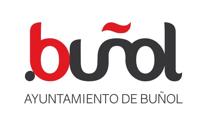 Comunicado del Ayuntamiento de Buñol sobre el estado de alarma por el COVID-19