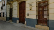 Macastre reitera su «malestar» por la actual situación sanitaria