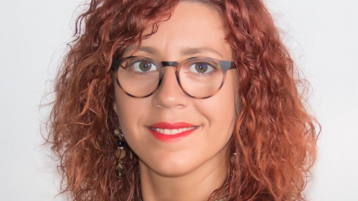 """""""Buñol a través de sus fuentes"""", iniciativa gratuita del Ayuntamiento para el fomento del turismo familiar"""