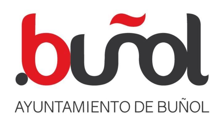 Estas son las medidas tomadas por el Ayuntamiento de Buñol desde la declaración del Estado de Alarma