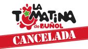 El Ayuntamiento de Buñol cancela la celebración de la Tomatina y prepara su aniversario 75+1