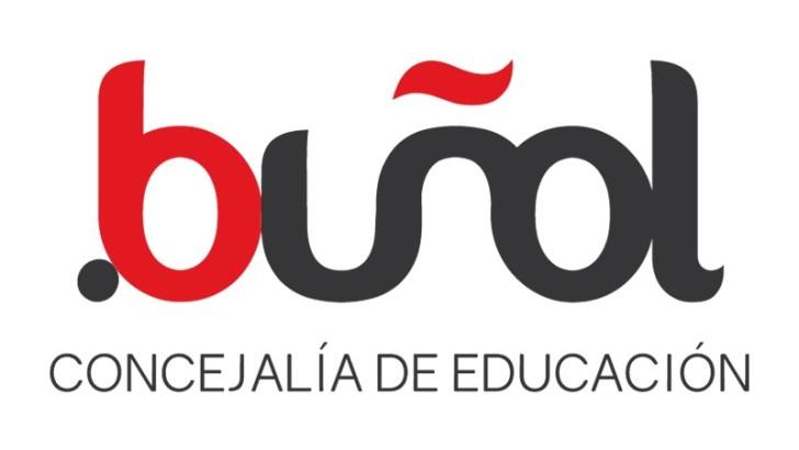 La Concejalía de Educación del Ayuntamiento de Buñol informa sobre el calendario de admisión para el curso 2020-2021 en colegios e instituto