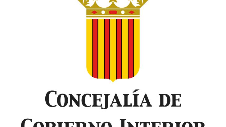 Buñol ya es punto de registro de usuario de la Autoridad de Certificación de la Comunitat Valenciana