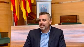 La Diputació de València destina 1,3 millones de euros a ayudas para incentivar el consumo turístico en la provincia