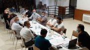 El Consejo de Cultura de Macastre retoma su actividad