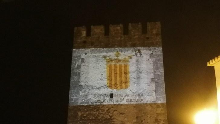 La concejalía de Turismo y Cultura se unen para fomentar el turismo cultural bajo la marca Buñol Actúa