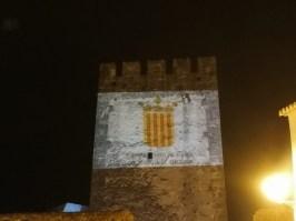 con seguridad castillo (2)