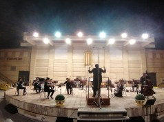 viernes 7 con seguridad conciertos (1)