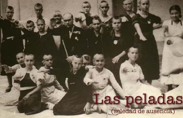 La obra de teatro «Las Peladas» llega el próximo 27 de noviembre a Buñol