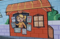 mural elige buñol_10