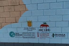 mural elige buñol_15