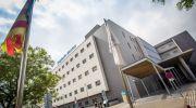 Comunicado del Hospital de Manises ante el avance de la pandemia