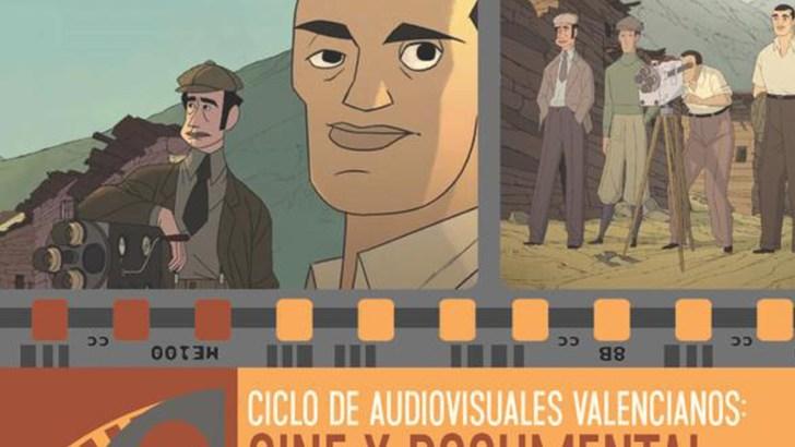 Cine, exposiciones, música y teatro acaparan la atención cultural de este fin de semana en Buñol