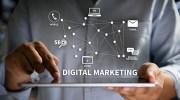 Formación en marketing digital, esencial para las Pymes valencianas