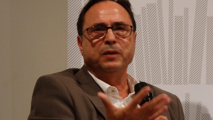 El conseller Soler traslada la gestión de la Generalitat en la pandemia a la comarca de La Hoya de Bunyol-Chiva