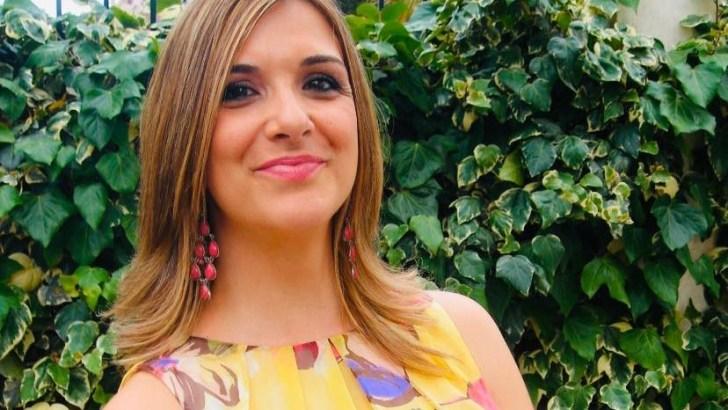 Silvia González García nueva presidenta del PP de Buñol