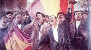 Sobre el nonagésimo aniversario de la proclamación de la II República.