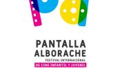 Alborache acogerá en julio Pantalla Alborache, un Festival de Cine Infantil y Juvenil para toda la comarca