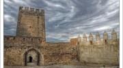 El Castillo de Buñol acogerá la I Jornada Literaria el próximo 29 demayo