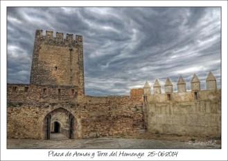 plaza_armas Buñol