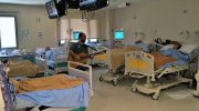 Un estudio refleja que la música clásica en directo durante la hemodiálisis mejora la calidad de vida de los pacientes