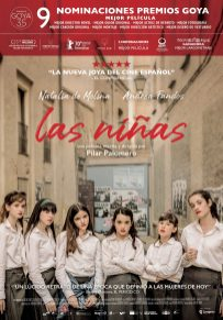 AAFF_LASNIÑAS_CONPREMIOS