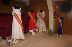 expo trajes misses (13)