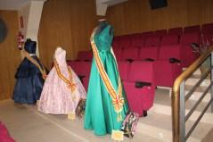 expo trajes misses (14)