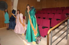 expo trajes misses (4)