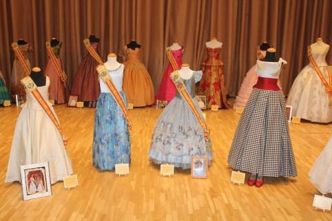expo trajes misses (9)