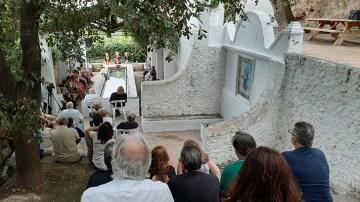 macastre teatro 2021-3