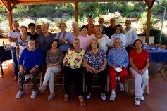 10 05 2021 Taller participativo El buen comer en Alborache 4