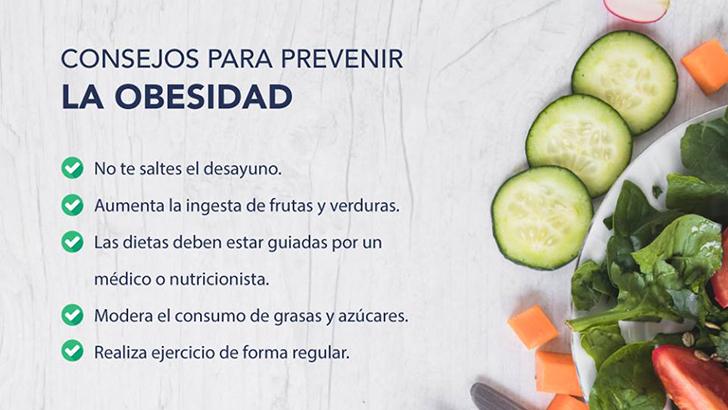 Especialistas del Hospital de Manises: «Las verduras deben suponer un 50% en un táper saludable»