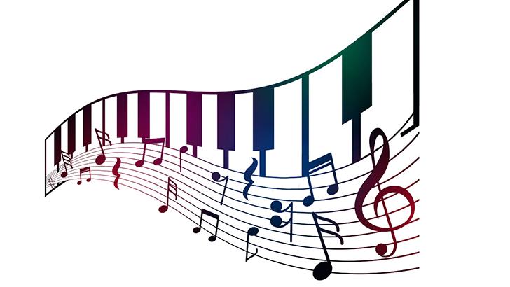 La Universidad de Otoño de Buñol debate sobre la dimensión social de la música como herramienta de transformación y cambio