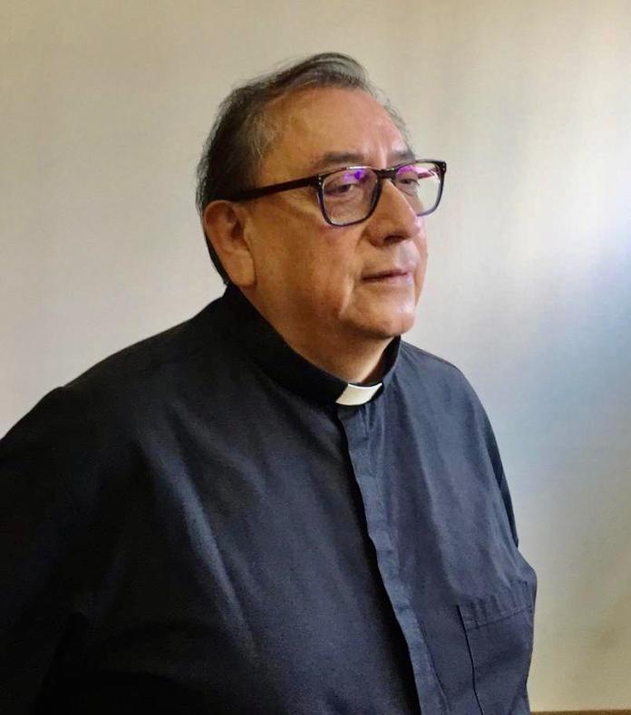 PADRE Alberto Ruiz Sánchez 2