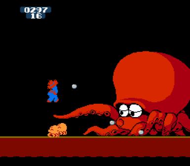 NES_Adventures_of_Tom_Sawyer_gameplay-screenshot-2
