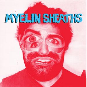 Myelin Sheaths