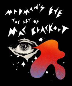 HZB006 - Madman's Eye